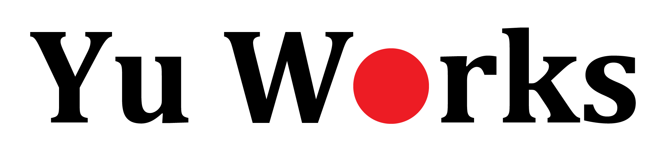 Yu Works